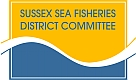 Sussex Sea Fisheries